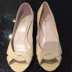 Cole Haan Shoes NWT